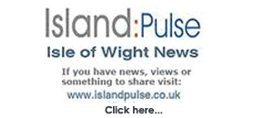 Wight Christmas News from Island Pulse